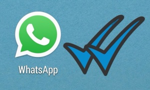 """Cuenta la leyenda que ya no existirán las excusas para """"pitchear"""" un mensaje enviado por Whatsapp."""