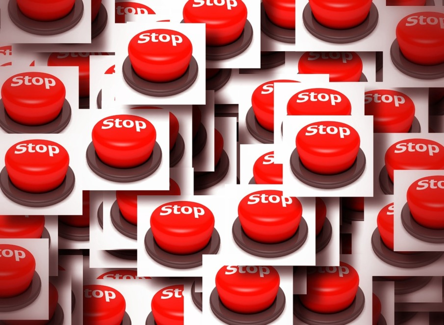 button-1182750_1280