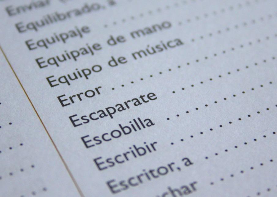spanish-761512_1920