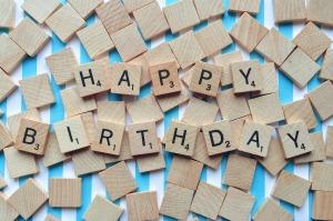 birthday-2492283_1280
